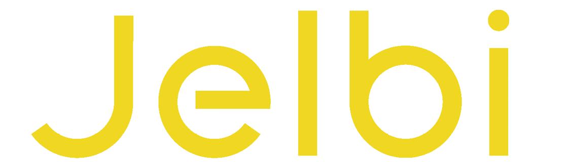 Jelbi logo