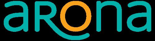 Arona-Logo
