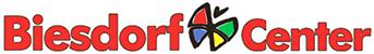 Biesdorf Center-Logo