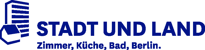 Stadt und Land-Logo