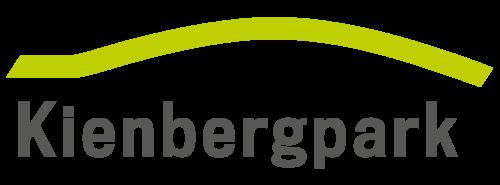 Kienbergpark-Logo